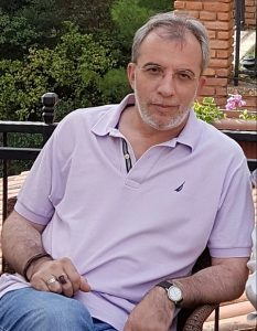BAŞBAKANLIK BAŞDANIŞMANI DR. GÜRSEL DÖNMEZ