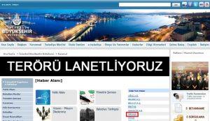 istanbul-buyuksehir-belediyesi-internet-sitesi-ido
