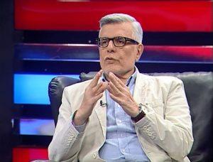 PROF. DR. ALİ YAŞAR SARIBAY